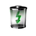 Bat'Riz logo