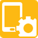 Afaria Client for Android icon