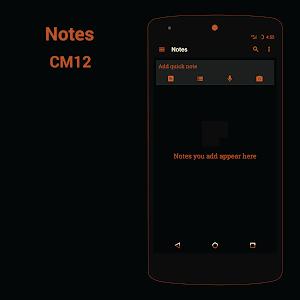 Tang CM11/CM12 v3.1