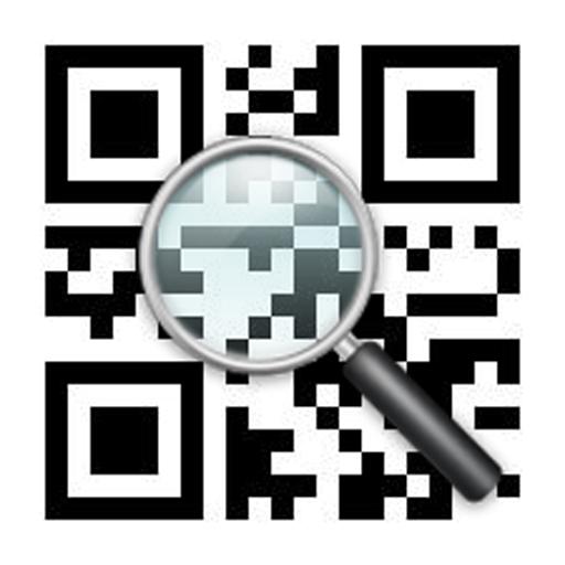 Generate and Scan QRCode 工具 App LOGO-APP試玩