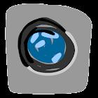 InstaPhoto Lite icon