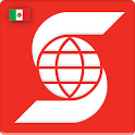 ScotiaMóvil icon