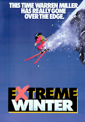 Warren Miller's Extreme Winter