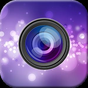 Selfie相機美容 攝影 App LOGO-硬是要APP