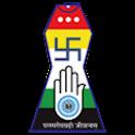Jain Tirth logo