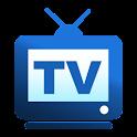 遠傳行動電視 logo