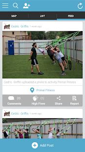 Gritness - screenshot thumbnail