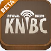 KNVBC Radio