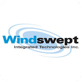 Windswept Technologies