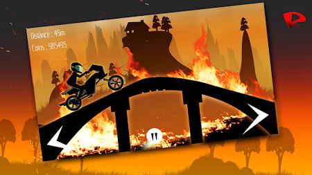 Hill Motor Racing 2.4 screenshot 135133