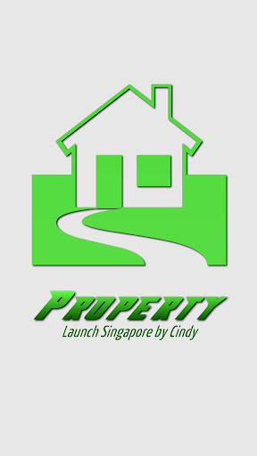 PropertyLaunch Singapore:Cindy