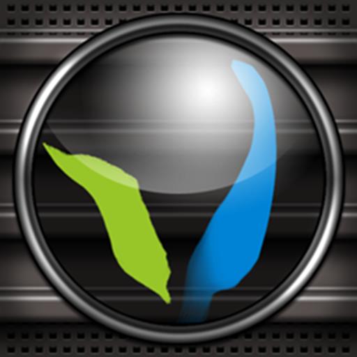 브이톡 (VTalk) LOGO-APP點子