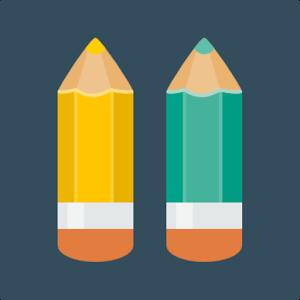 İngilizce Kelime Test for PC and MAC