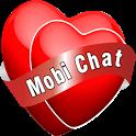 MobiChat icon