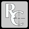 RapidCAD Pro Demo logo
