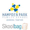 Hampden Park Public School