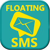 Floating SMS