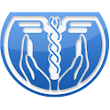 Caremaster icon