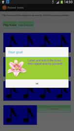 Ahagame - labyrinth, billiard Screenshot 10