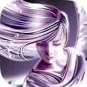 Ask Angels Oracle Cards icon