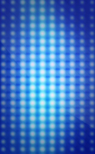 Flashlight Free 1.1 screenshots 4