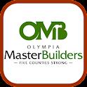 BuilderFusion - Logo