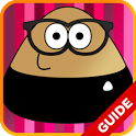 Pou Cheats Tips icon