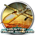 Drone Blitz Strike: Air Attack icon
