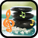 Exotic Spa Music Tunes icon