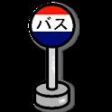 バスいまどこ?(西鉄、都営、横浜、京都、大阪、他) logo