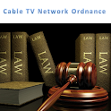 Cable TV Regulation Act- India icon