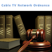 Cable TV Regulation Act- India