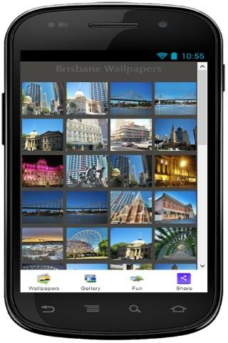 ViewGroup.LayoutParams | Android Developers