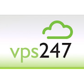 vps247 Manager