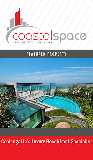 Coolangatta Real Estate
