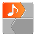 SocialLine - Background Music icon