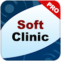 SoftClinic ® Pro icon