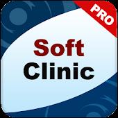 SoftClinic ® Pro