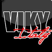 Viky Italy