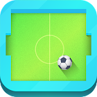 Soccer Arcade - Mini Fútbol icon