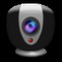 홈보이CCTV 뷰어 (홈보이 070플레이어2 이용자용) icon