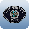 Montebello PD icon