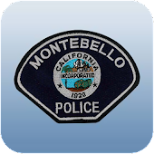 Montebello PD