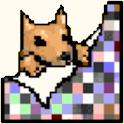 Asimoc Mosaic logo