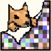 Asimoc Mosaic