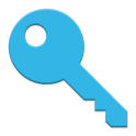 FEMA Unlock Key icon