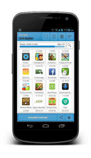 InstaMusic - Free Music Downloader for iOS - Free download and software reviews - CNET Download.com