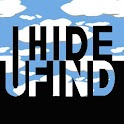 IHideUFind-Outdoors logo