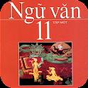 Ngu Van 11