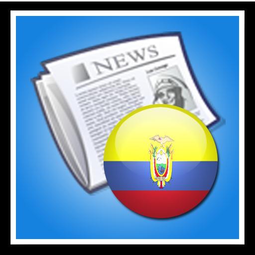 Ecuador Noticias